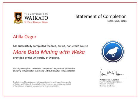 mooc-certificate-mdmww-201443